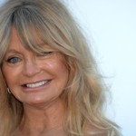 Goldie-Hawn-Contact-Information