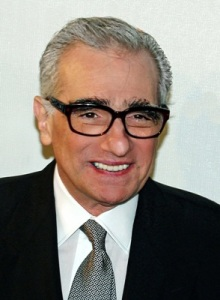 Martin-Scorsese-Contact-Information