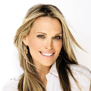 Molly Sims Contact Information