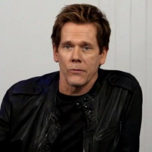 Kevin-Bacon-Contact-Information