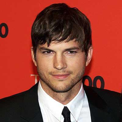 Ashton-Kutcher-Contact-Information