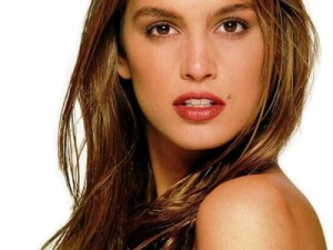 Cindy Crawford Contact Information