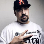 B Real Contact Information