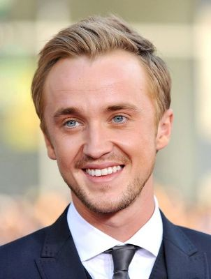 Tom-Felton-Contact-Information