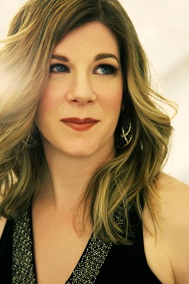 Dar Williams Contact Information