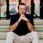 Eric-Clapton-Contact-Information