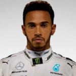 Lewis-Hamilton-Contact-Information