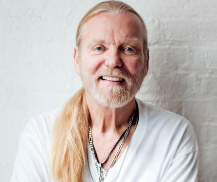 Gregg-Allman-Contact-Information