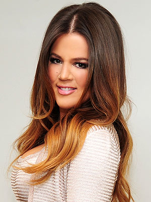 Khloe Kardashian Contact Information