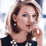 Karlie-Kloss-Contact-Information