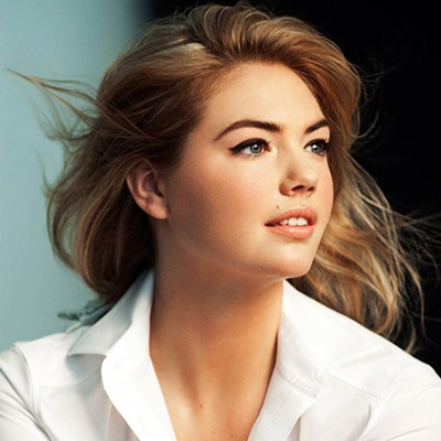 Kate-Upton-Contact-Information