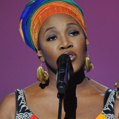 India.Arie-Contact-Information
