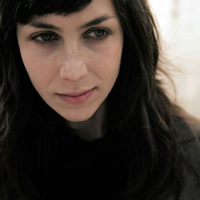 Julia Holter Contact Information