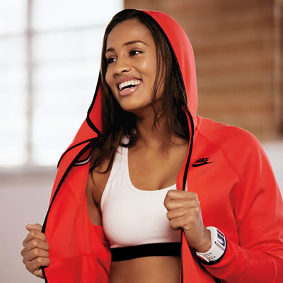 Skylar Diggins Contact Information