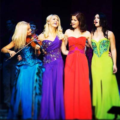 Celtic-Woman-Contact-Information