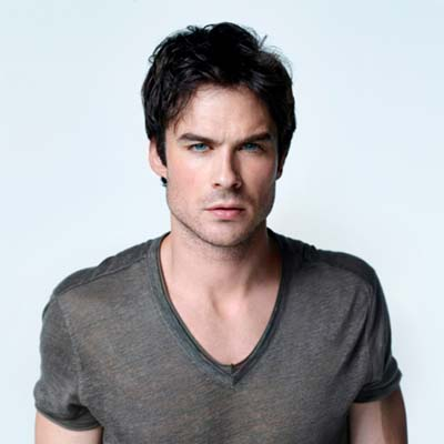 Ian-Somerhalder-Contact-Information