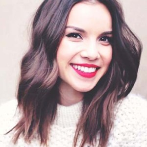 Ingrid Nilsen Contact Information