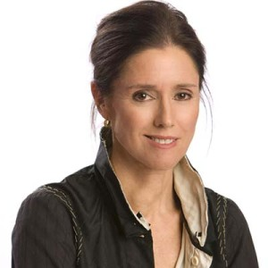 Julie Taymor Contact Information