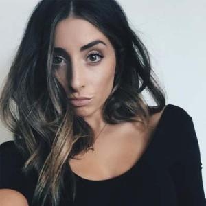 Lauren-Elizabeth-Contact-Information
