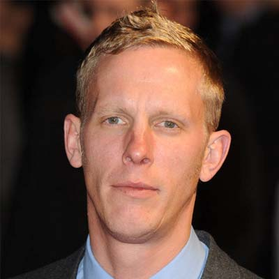 Laurence Fox Contact Information
