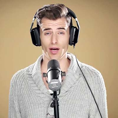 Mike-Tompkins-Contact-Information