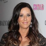 Patti-Stanger-Contact-Information