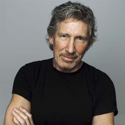 Roger Waters Contact Information