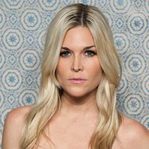 Tinsley-Mortimer-Contact-Information