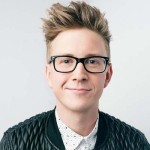 Tyler-Oakley-Contact-Information