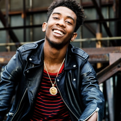 Desiigner Contact Information