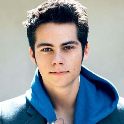 Dylan O'Brien Contact Information