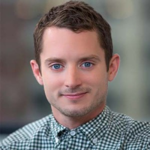 Elijah Wood Contact Information