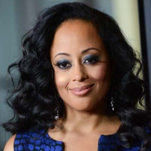 Essence Atkins Contact Information