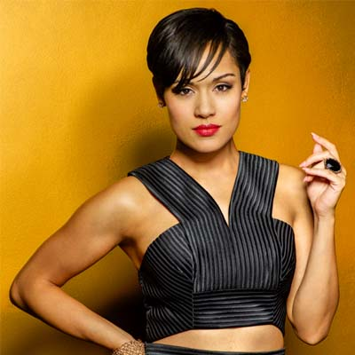 Grace-Gealey-Contact-Information
