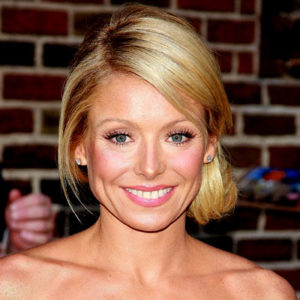 Kelly-Ripa-Contact-Information