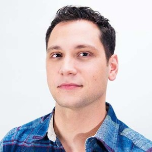 Matt-McGorry-Contact-Information