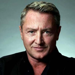 Michael-Flatley-Contact-Information
