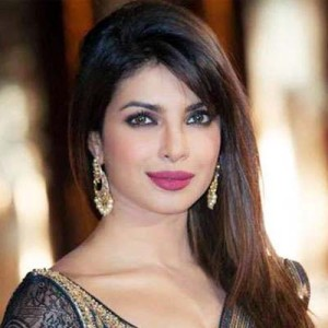 priyanka-chopra-contact-information