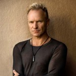 Sting-Contact-Information