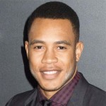 Trai-Byers-Contact-Information