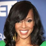 Wendy Raquel Robinson Contact Information