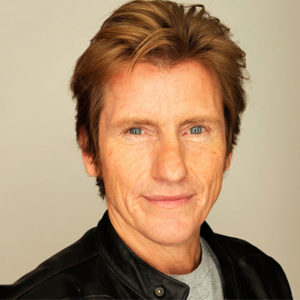 Denis-Leary-Contact-Information