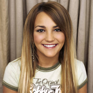 Jamie Lynn Spears Contact Information