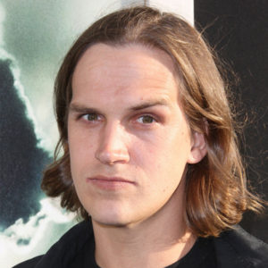 Jason Mewes Contact Information