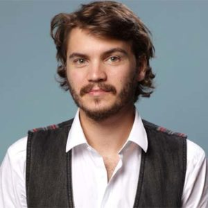 Emile Hirsch Contact Information