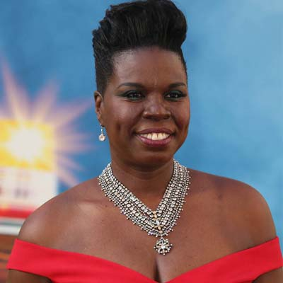 Leslie-Jones-Contact-Information