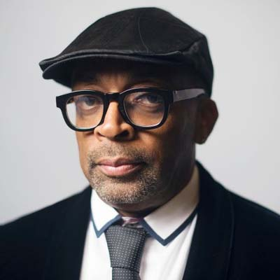Spike Lee Contact Information