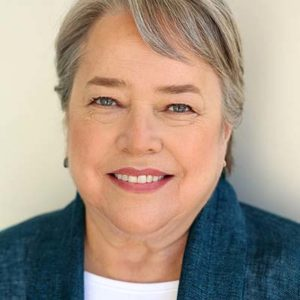 Kathy-Bates-Contact-Information