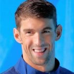 Michael-Phelps-Contact-Information