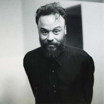 Rodrigo Amarante Contact Information